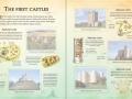 castles st b3