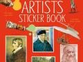 famous artists sb