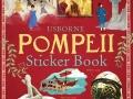 pompeii sb