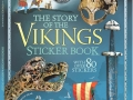 the story of vikings st. b