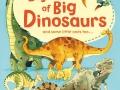 big dinosaurs st b