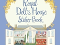 royal doll's house sb