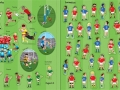 rugby sb4