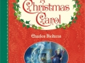 9781409583967-illustrated-originals-christmas-carol
