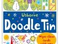 doodle-tin