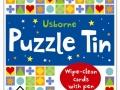 puzzle-tin