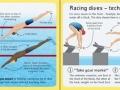 spectator-guides-aquatics2-jpg2