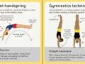 spectator-guides-gymnastics4-jpg2