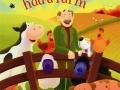first-reading-old-macdonald-farm