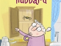 first-reading-old-mother-hubbard