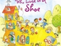 fr_old_woman_who_lived_in_a_shoe