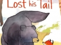 how-bear-lost-his-tail