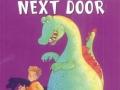 the-dinosaurs-next-door-front-cover
