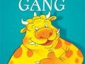 the-monster-gang-450