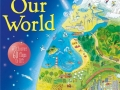 9781409563945-look-inside-our-world