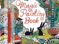 9781409581888-magic-painting-new