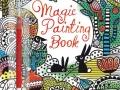 9781409581888-magic-painting-new