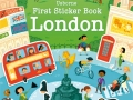 9781409582373-first-sticker-book-london