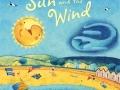 9781409583196-sun-and-wind