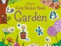 first-sticker-book-garden