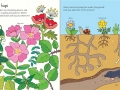 first-sticker-book-garden2