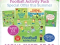footbal-activity-pack
