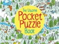 ho-act-pack-pocket-puzzle-book