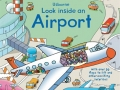 look-inside-airport