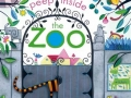 peep-inside-the-zoo