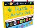 puzzle-activity-pack-3d