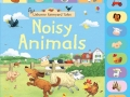 0.-noisy-animals