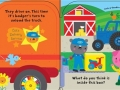babys-very-first-truck-book2
