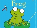 frog-cloth-book