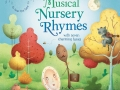 musical-nursery-rhymes
