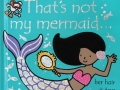 tnm-mermaid