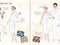 20's fashion to colour1