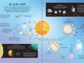 astronomy and space and st. b2