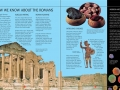 encyclopedia of roman world1