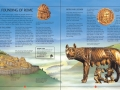 encyclopedia of roman world2