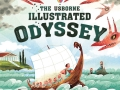 illustrated-odyssey