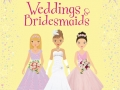 weddings and bridmaids