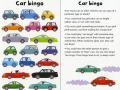 50 things to make and do on a car journey1
