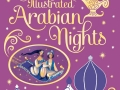 ill arabian nights