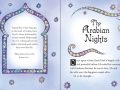 ill arabian nights2