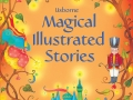 ill magical stories