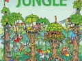 st puzzle jungle