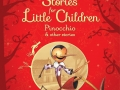 usborne-stories-for-little-children-pinocchio-and-other-stories