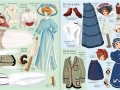 edwardian&20 fashion2