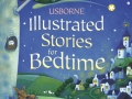 ill stories for bedtime