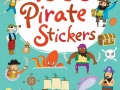 1000-pirate-stickers